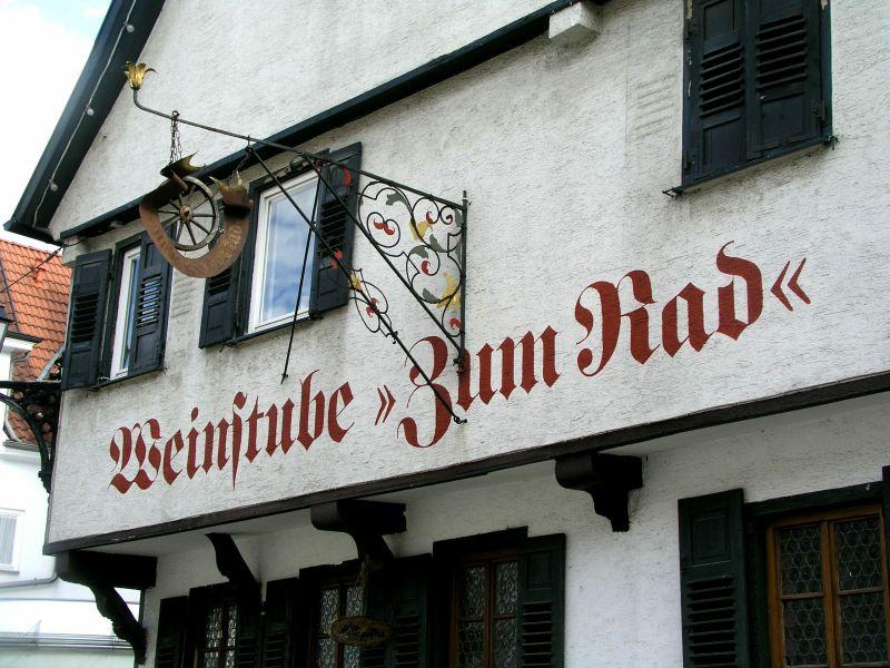 Konditorei Cafe Ulmer Gmbh