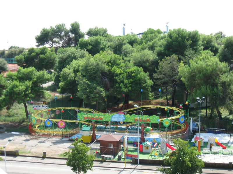 Porto Santa Margherita Appartamenti