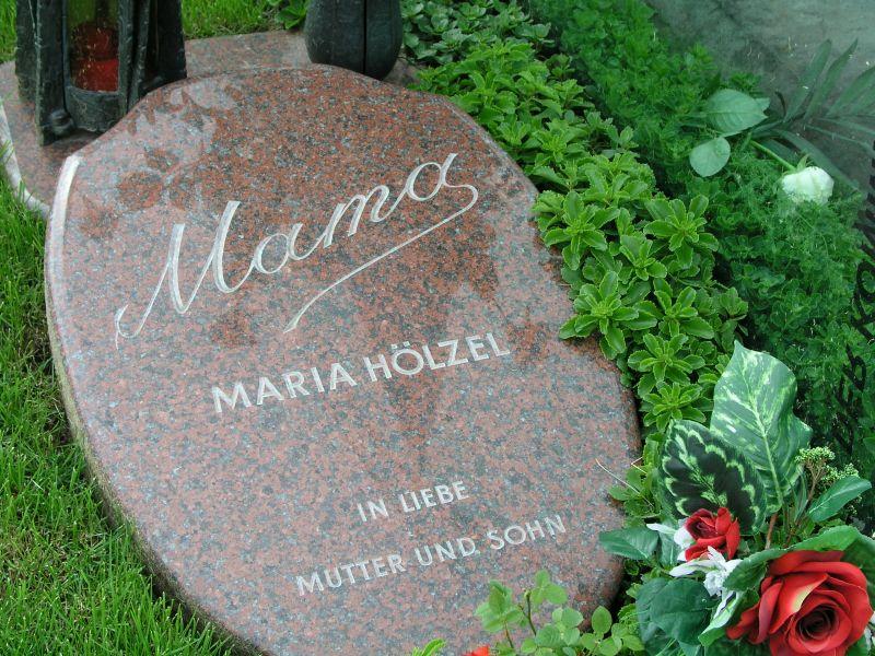 Mama Maria S Brooklyn Kitchen Nightmares Update